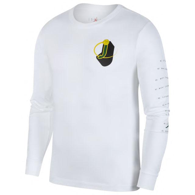 air-jordan-10-seattle-long-sleeve-shirt-1