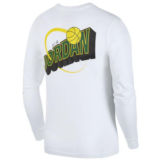 air-jordan-10-seattle-long-sleeve-shirt-2