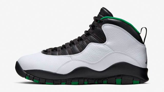 air-jordan-10-seattle-release-info