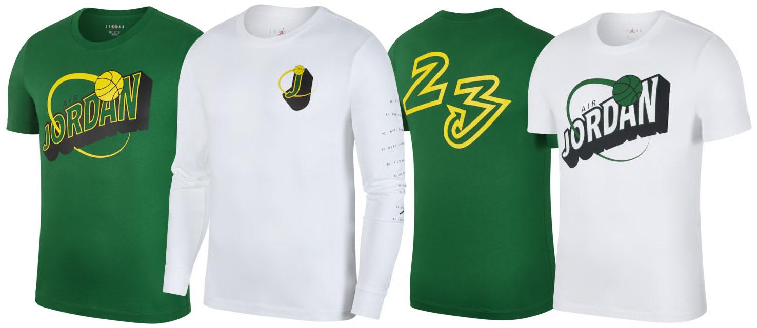 air-jordan-10-seattle-shirts