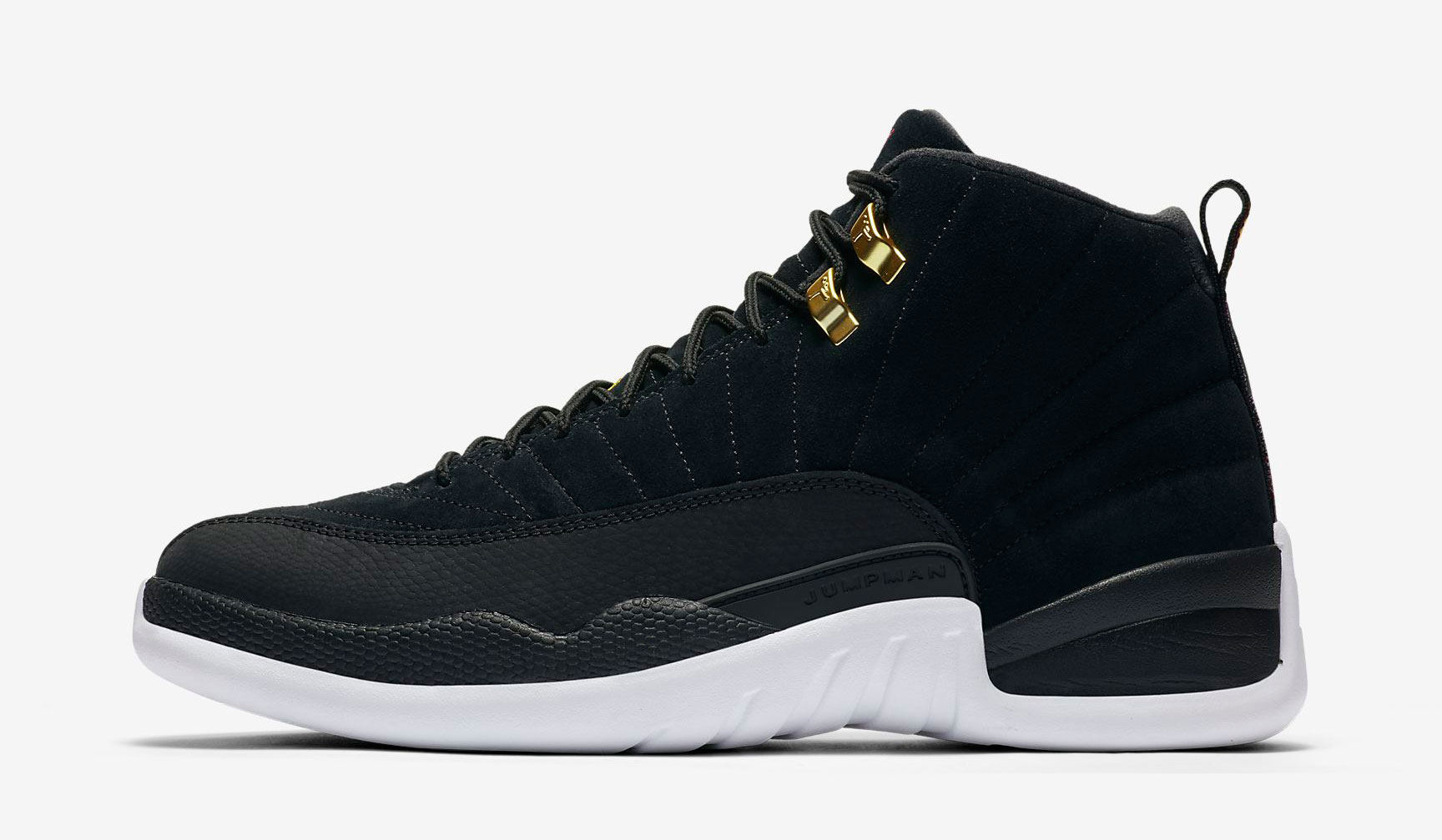 air-jordan-12-reverse-taxi-where-to-buy