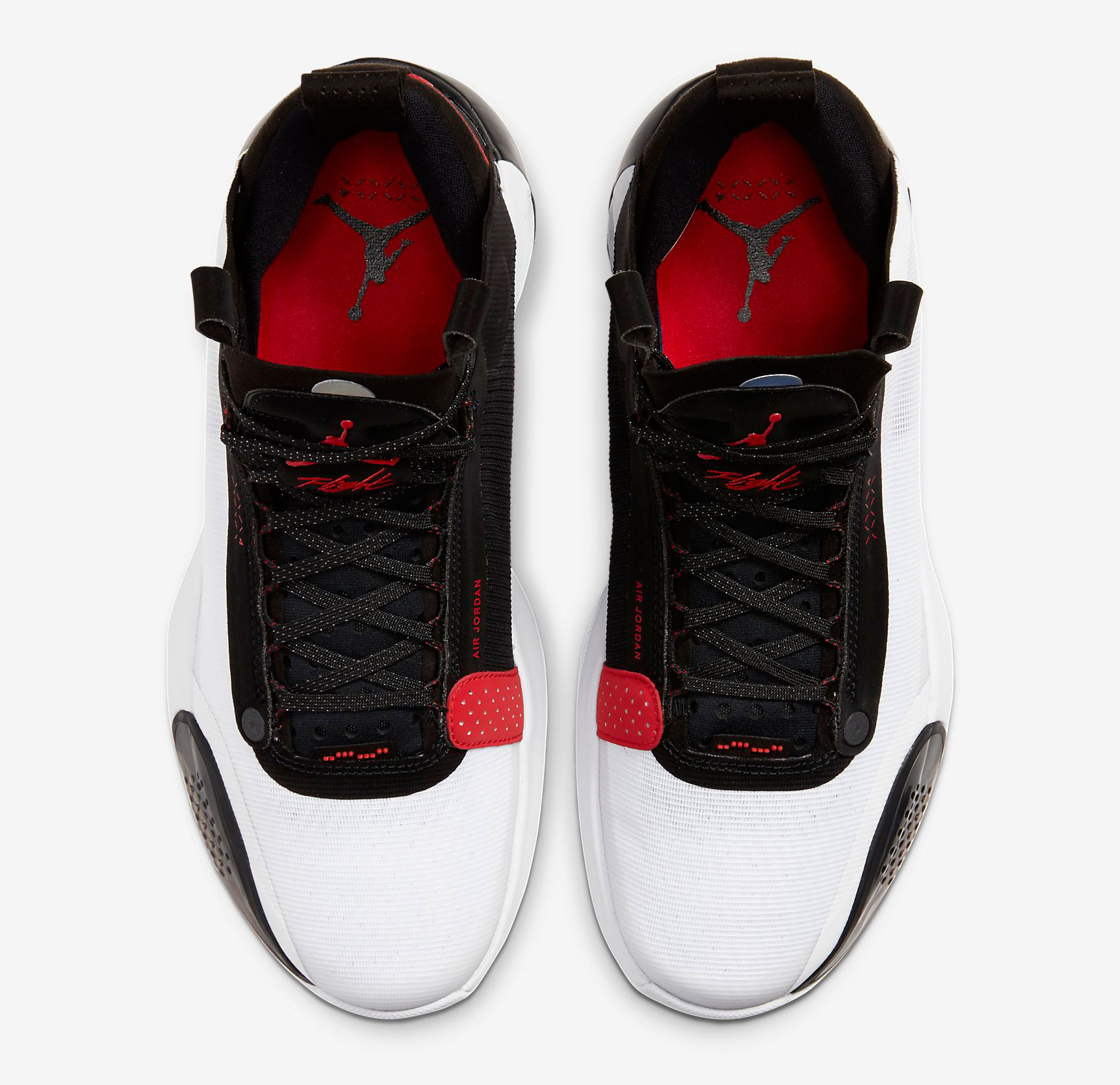 air-jordan-34-red-orbit-4
