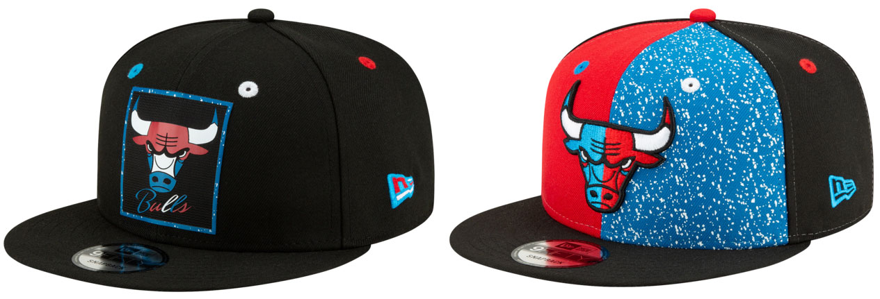 air-jordan-4-what-the-bulls-hats