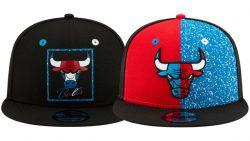 air-jordan-4-what-the-bulls-new-era-caps
