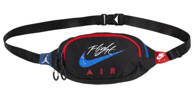 air-jordan-4-what-the-crossbody-bag-1