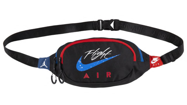air-jordan-4-what-the-crossbody-bag