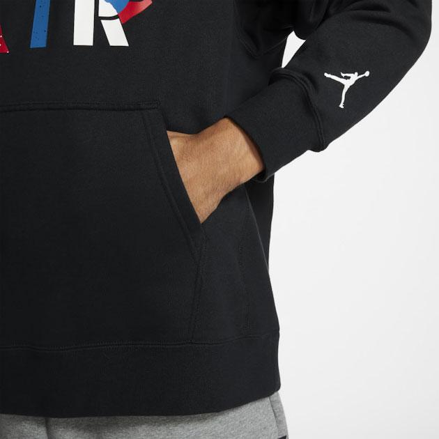 air-jordan-4-what-the-hoodie-3