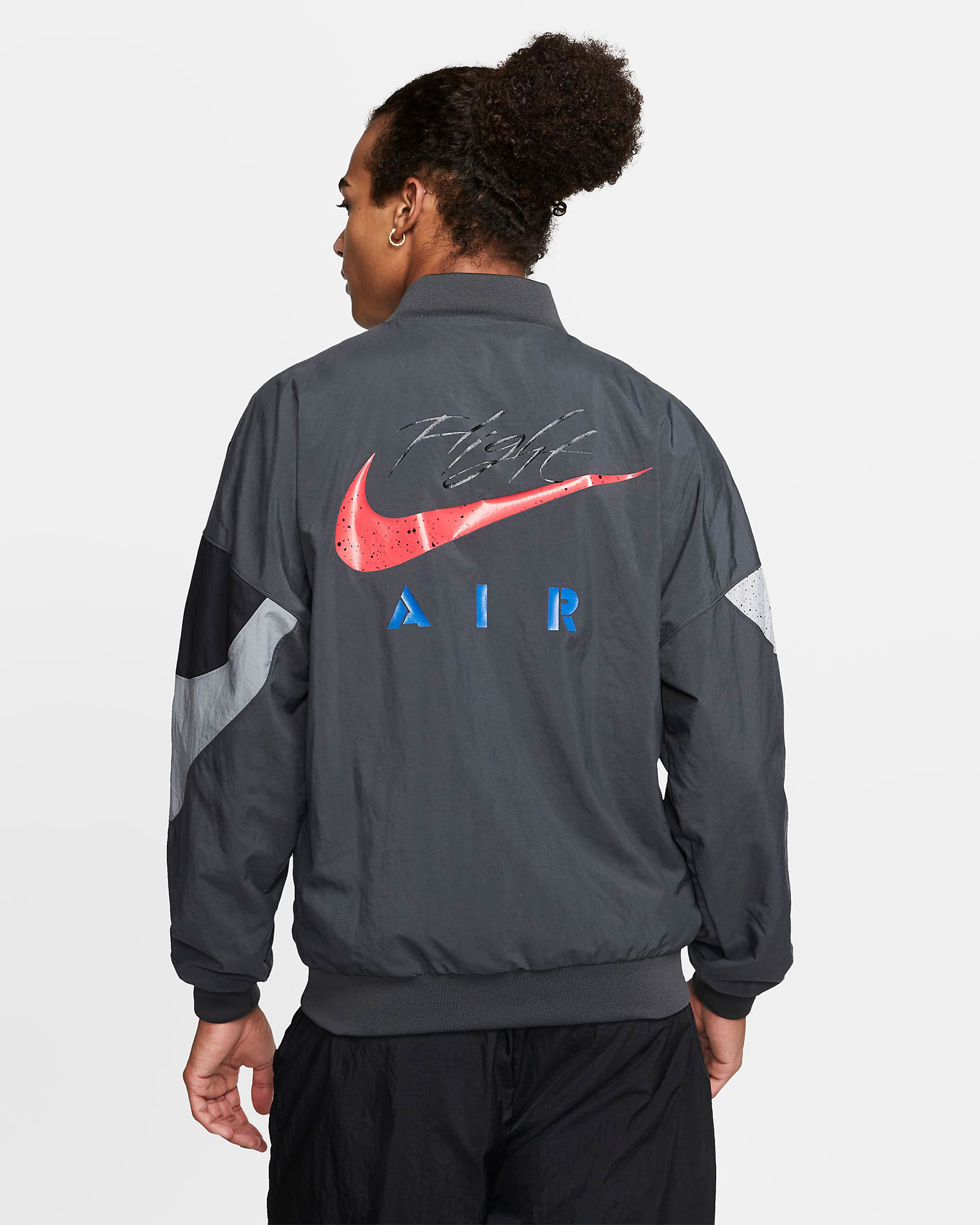 air-jordan-4-what-the-jacket-2
