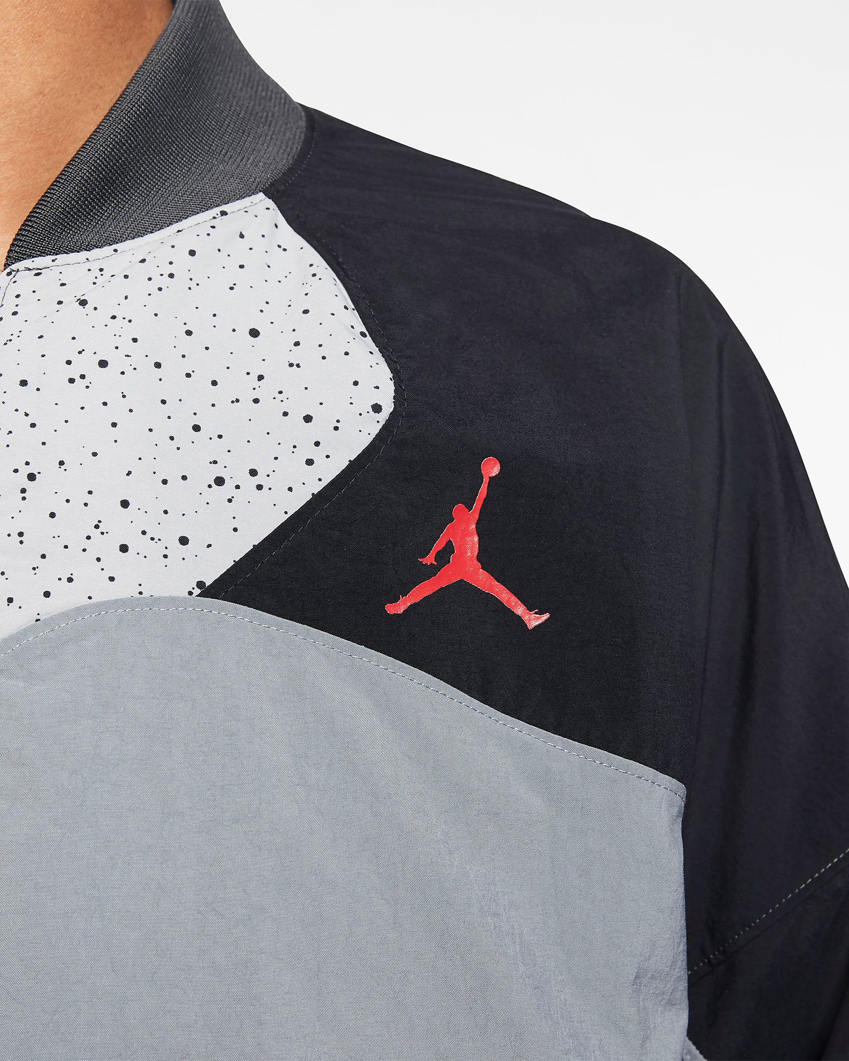 air-jordan-4-what-the-jacket-3