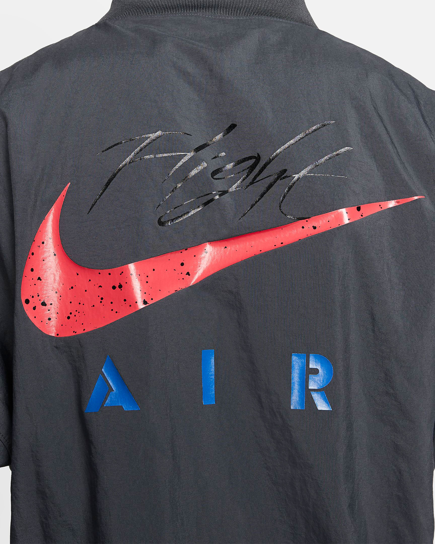 air-jordan-4-what-the-jacket-7