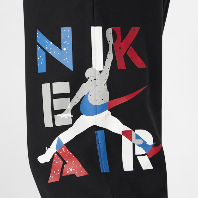 air-jordan-4-what-the-pants-4