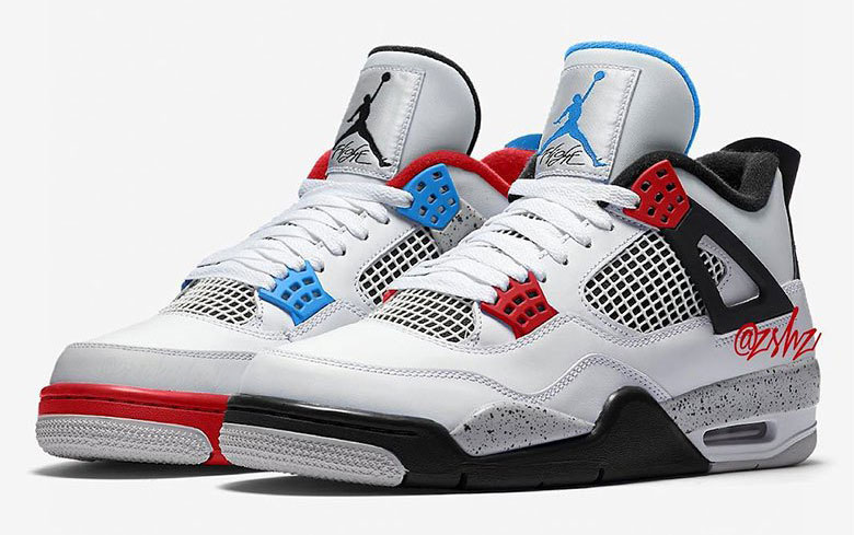 air-jordan-4-what-the-release-date