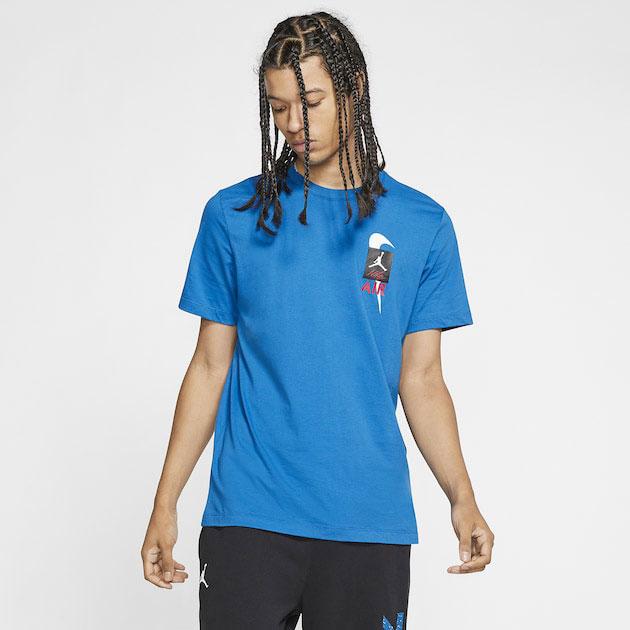 air-jordan-4-what-the-shirt-1