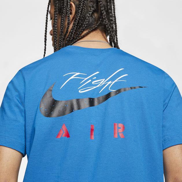air-jordan-4-what-the-shirt-4