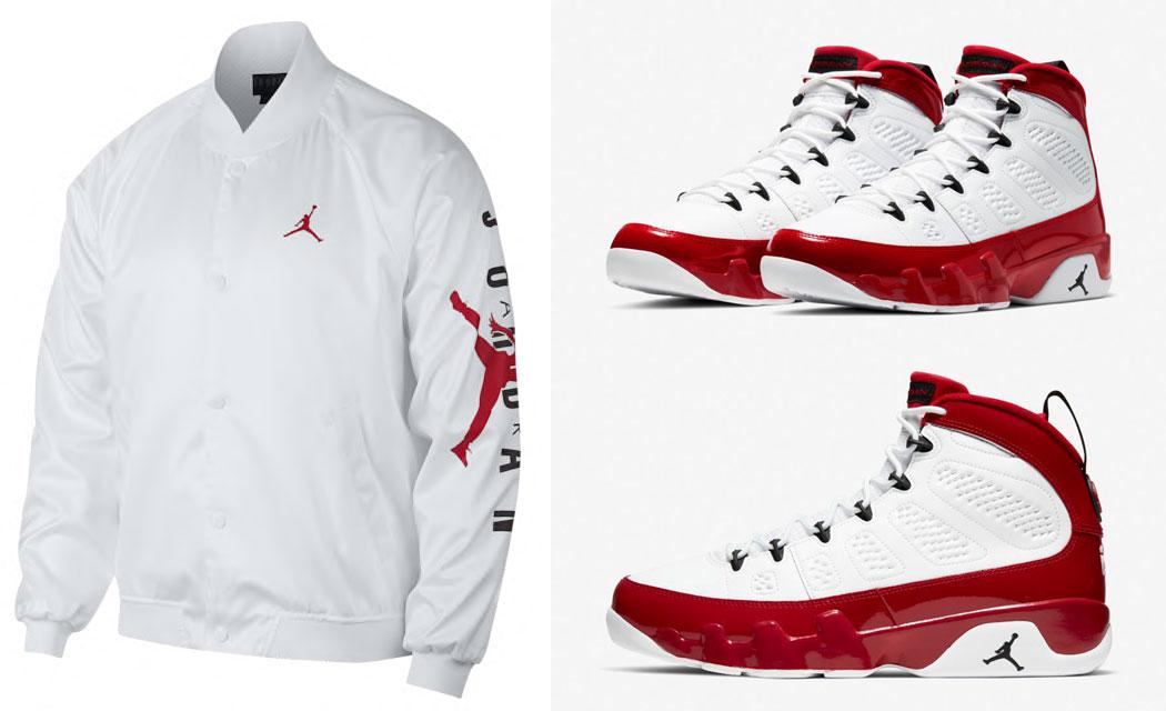 jordans 9 red buy clothes shoes online