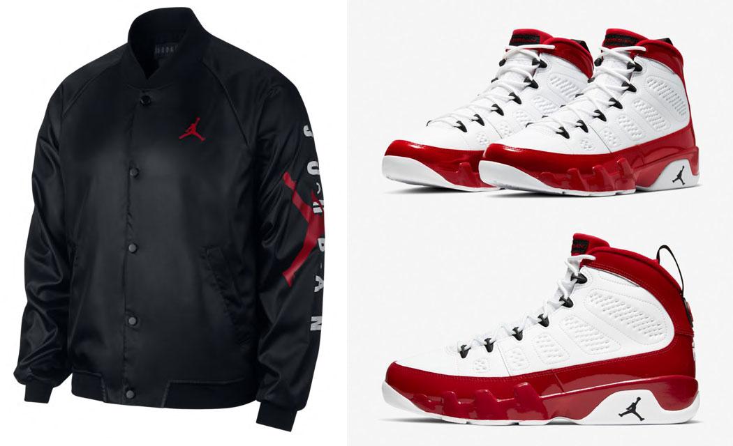 air-jordan-9-white-gym-red-jacket-match-2