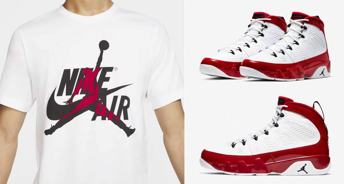 air-jordan-9-white-gym-red-shirts