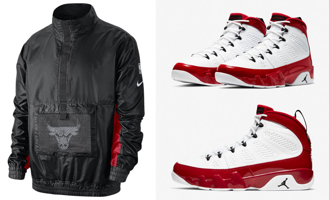 chicago-jordan-9-gym-red-bulls-jacket