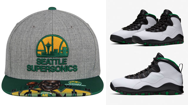 hats-to-match-jordan-10-seattle