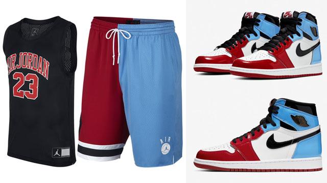 jordan-1-fearless-jersey-shorts