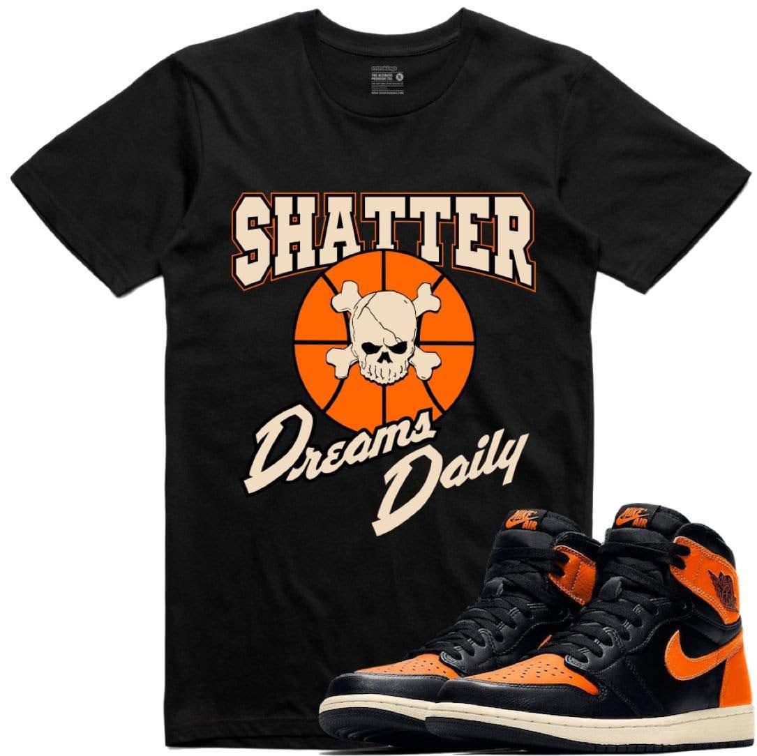 jordan-1-shattered-backboard-3-sneaker-tee-shirt-retro-kings-1