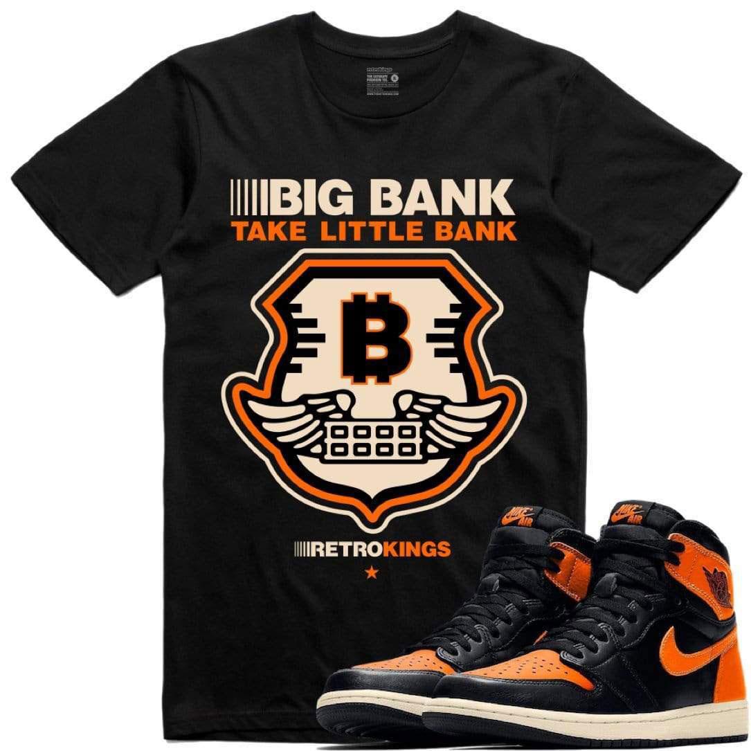 jordan-1-shattered-backboard-3-sneaker-tee-shirt-retro-kings-2