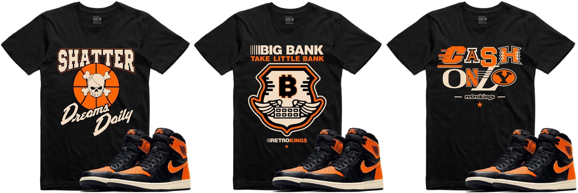 jordan-1-shattered-backboard-3-sneaker-tee-shirts