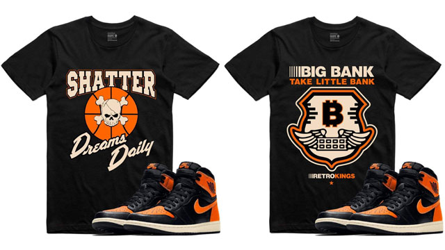 jordan-1-shattered-backboard-3-sneaker-tees