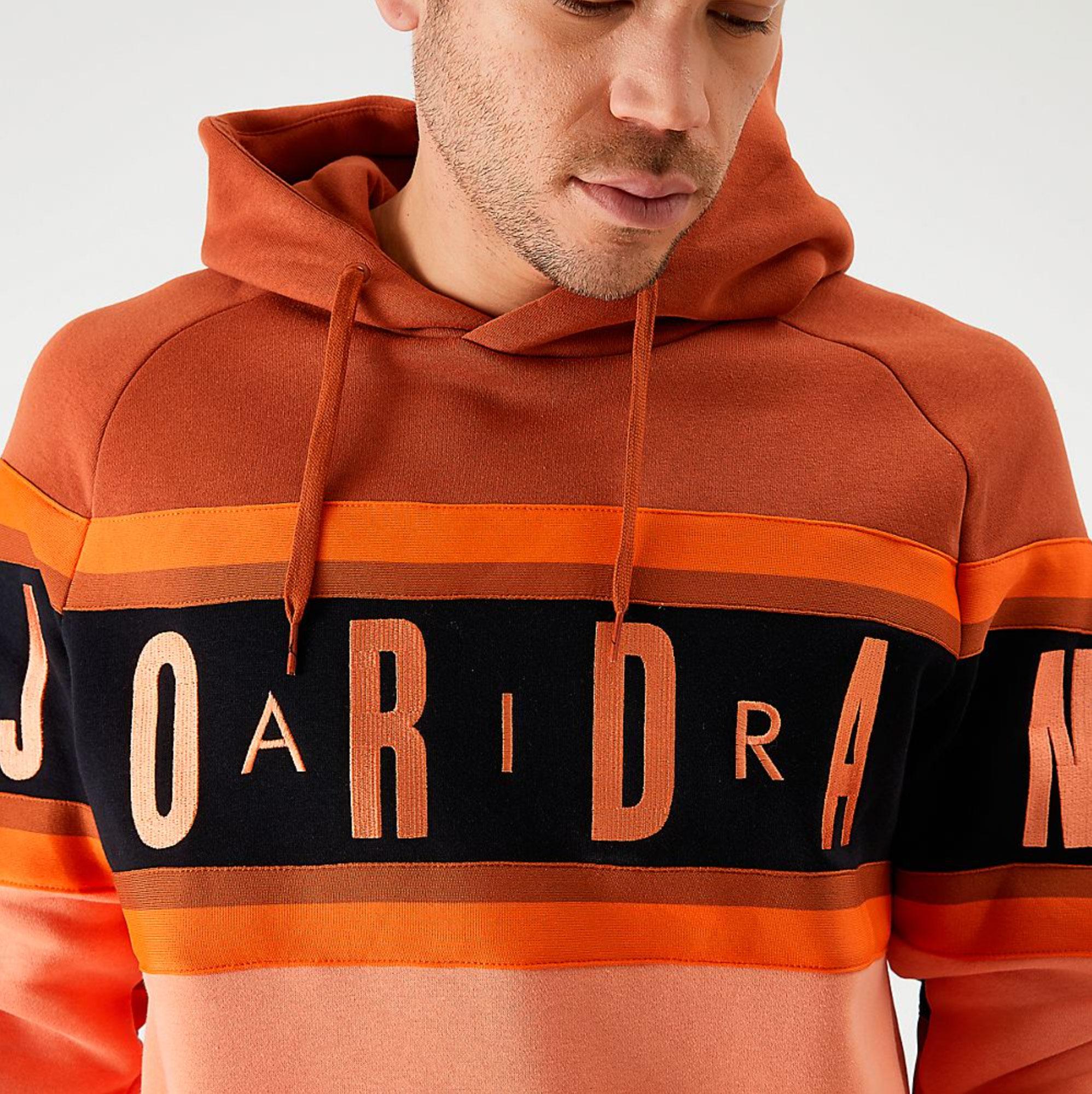 jordan-1-shattered-backboard-matching-hoody-1