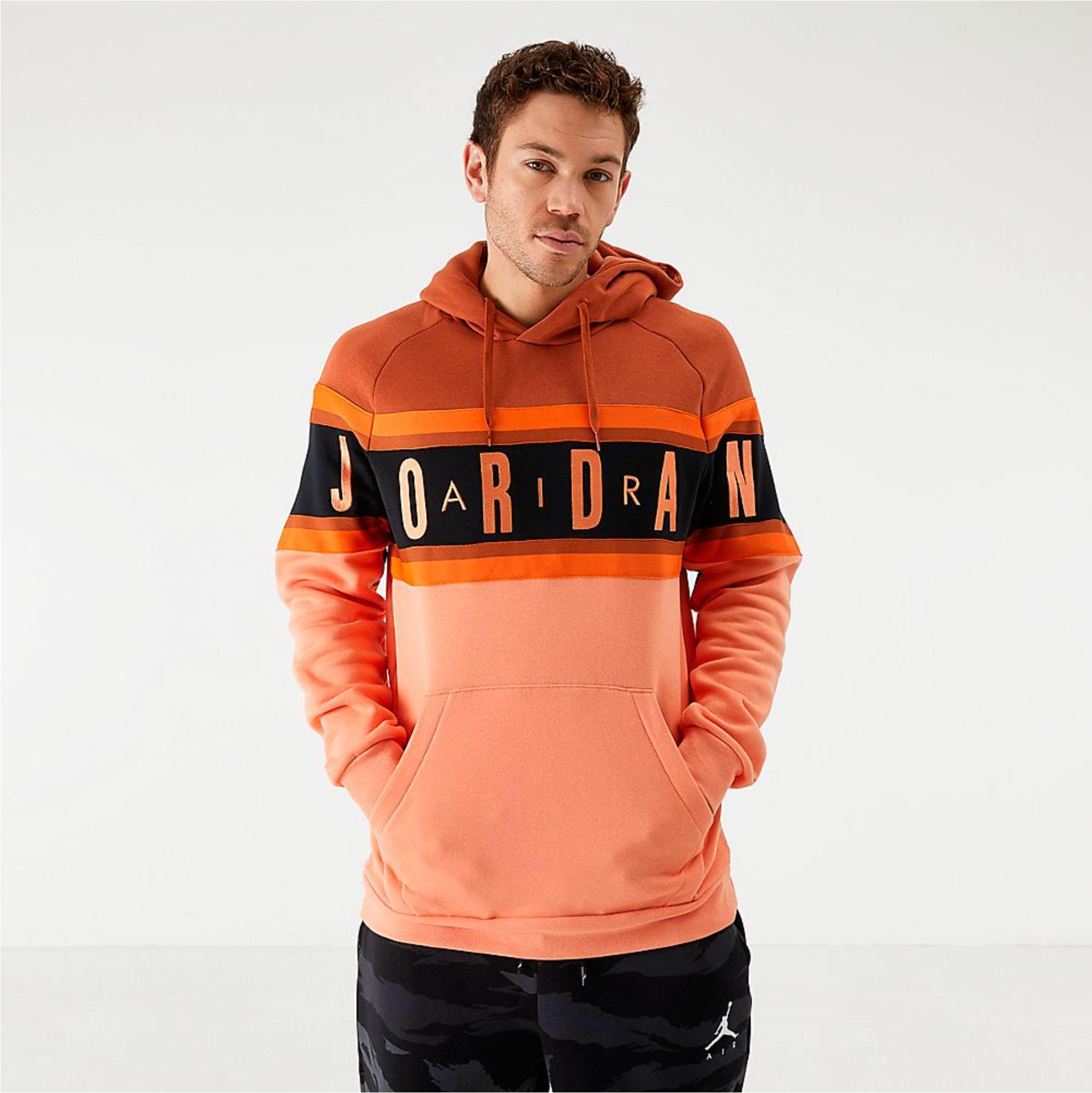 jordan-1-shattered-backboard-matching-hoody-2