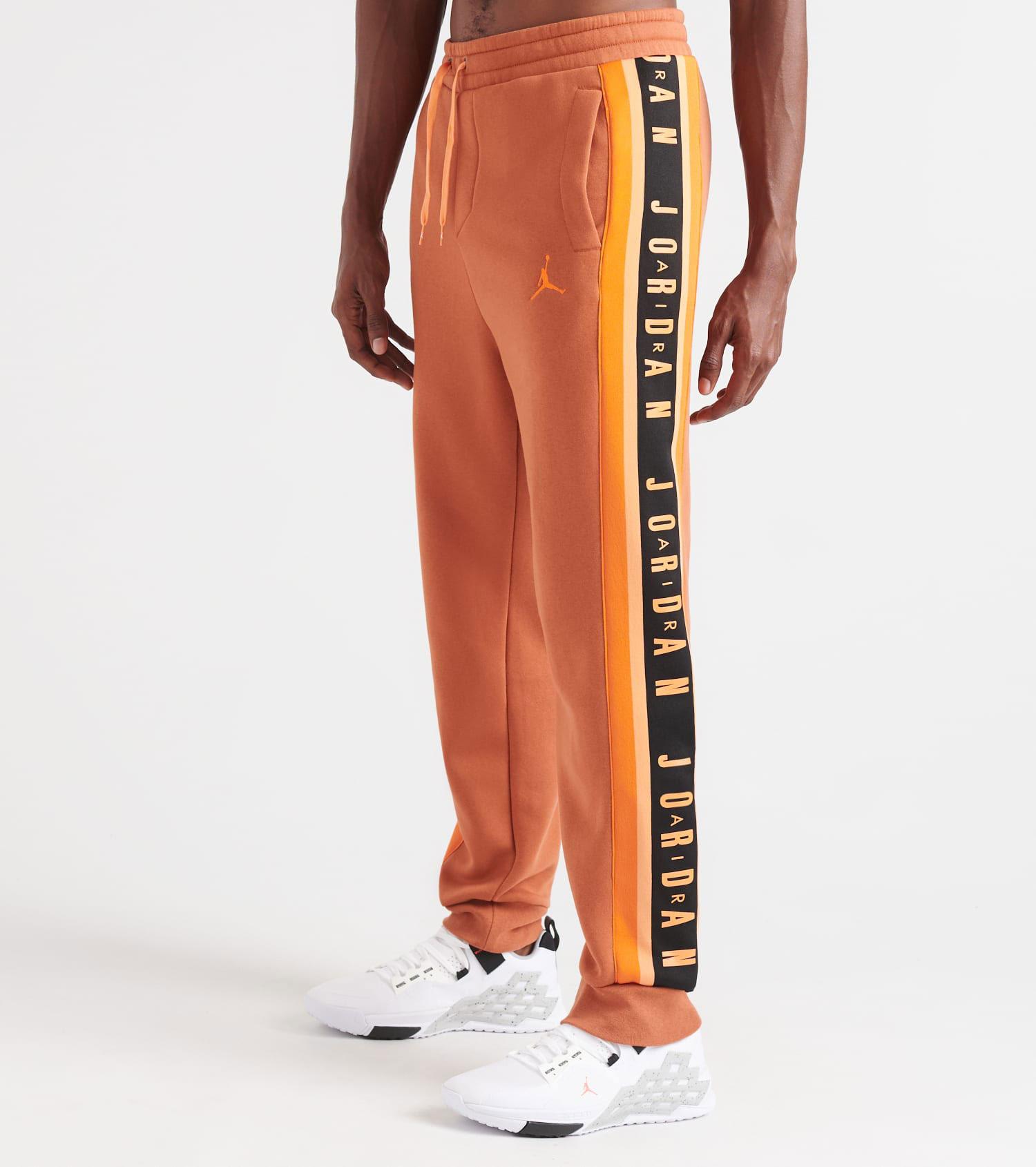 jordan-1-shattered-backboard-pants-1