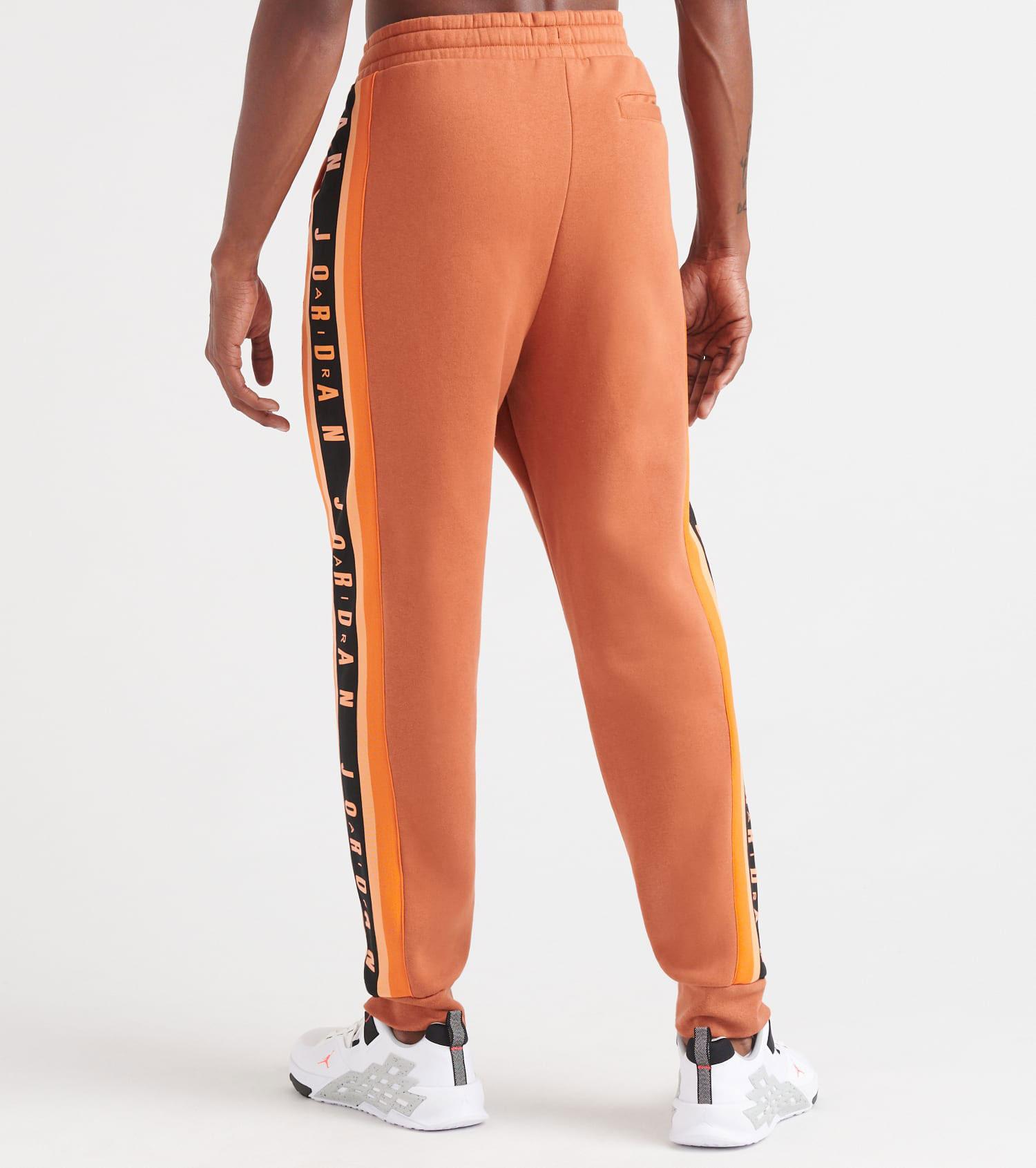 jordan-1-shattered-backboard-pants-3