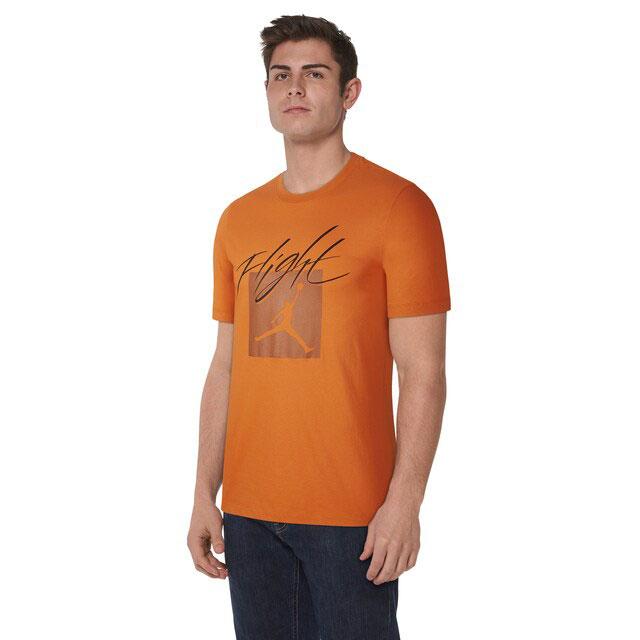 jordan-1-shattered-backboard-shirt