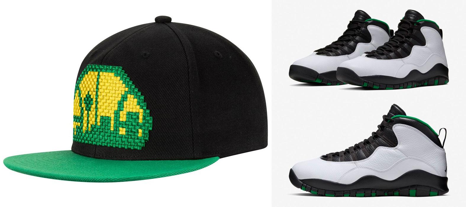jordan-10-seattle-hat-2