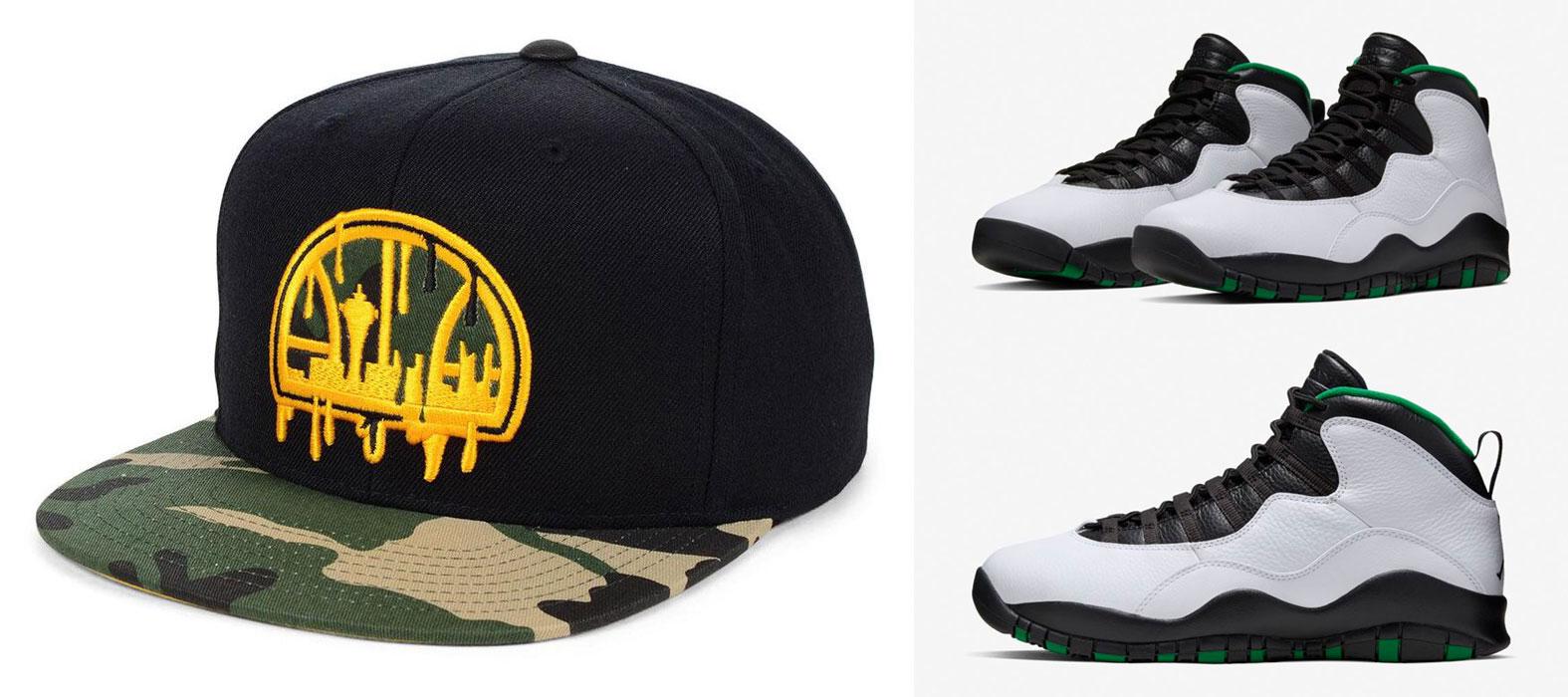 jordan-10-seattle-hat-3