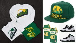 jordan-10-seattle-outfits-to-match