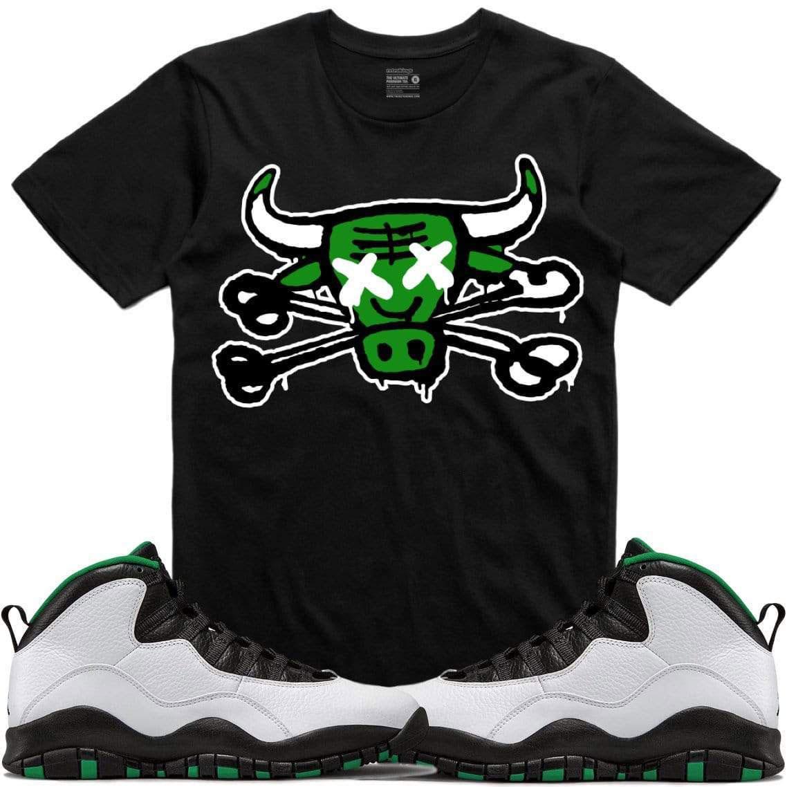 jordan-10-seattle-sneaker-shirts-retro-kings-3
