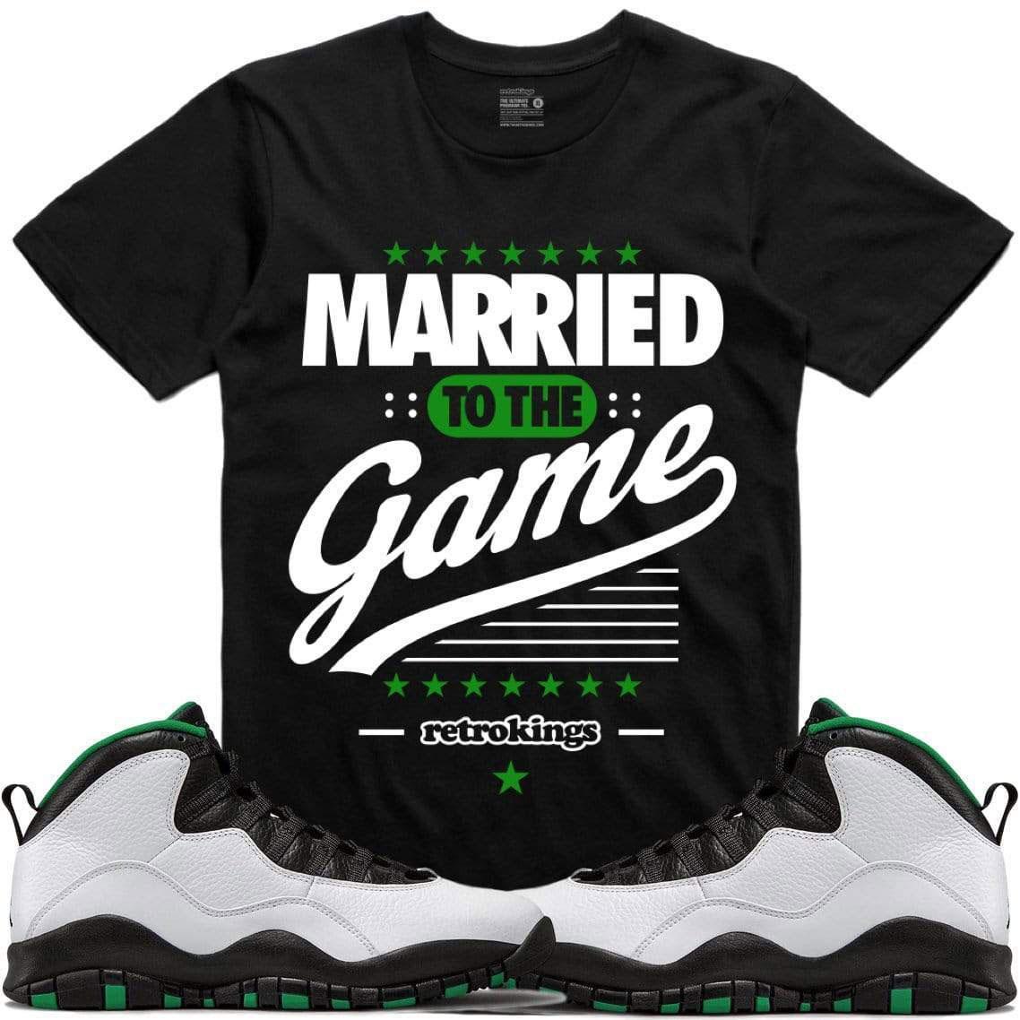 jordan-10-seattle-sneaker-shirts-retro-kings-5