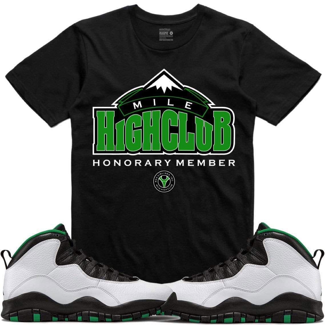 jordan-10-seattle-sneaker-shirts-retro-kings-6