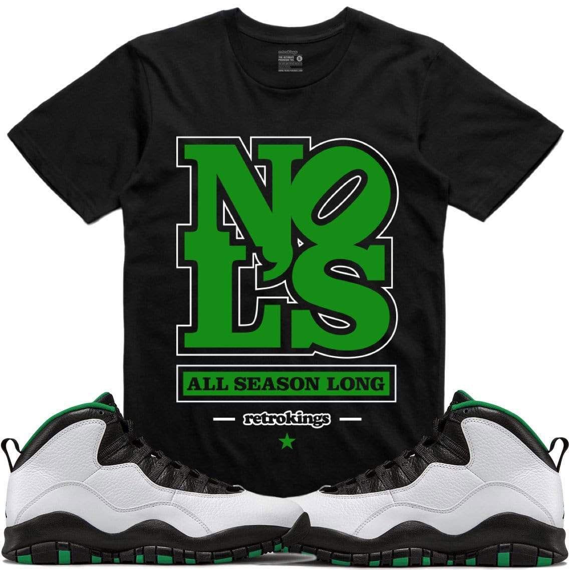 jordan-10-seattle-sneaker-shirts-retro-kings-7