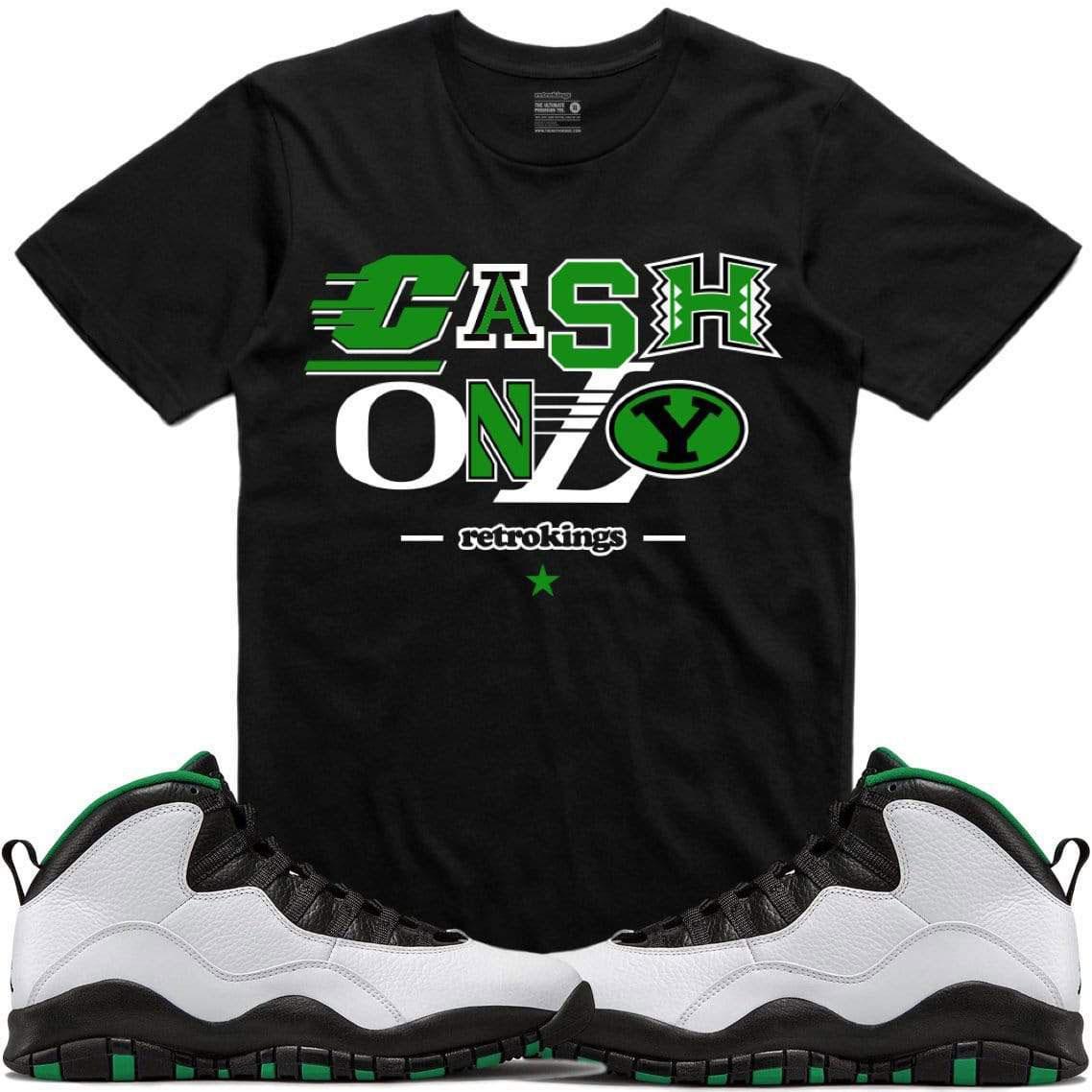 jordan-10-seattle-sneaker-shirts-retro-kings-8