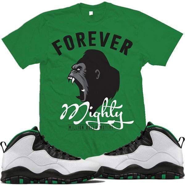 jordan-10-seattle-sneaker-tee-shirt-mdm-4