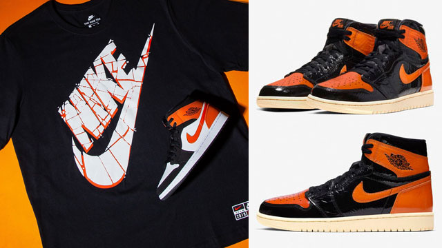 jordan-1-shattered-backboard-3-nike-tee