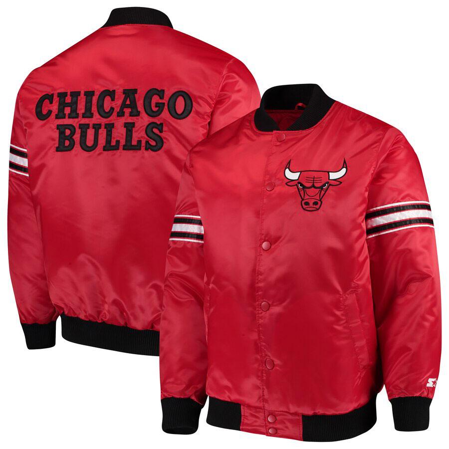 jordan-9-gym-red-chicago-bulls-jacket-match-1