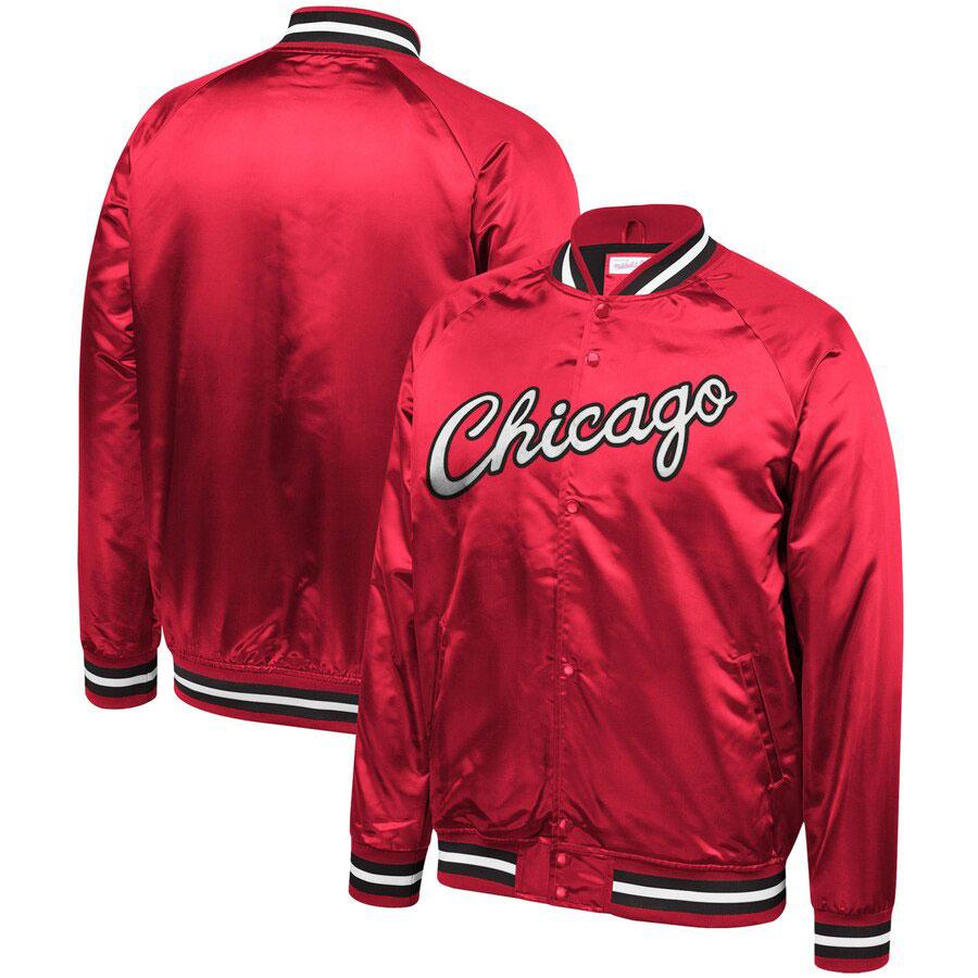 jordan-9-gym-red-chicago-bulls-jacket-match-3