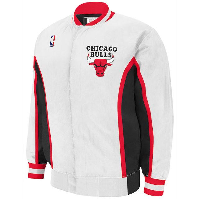 jordan-9-gym-red-chicago-bulls-jacket-match-4