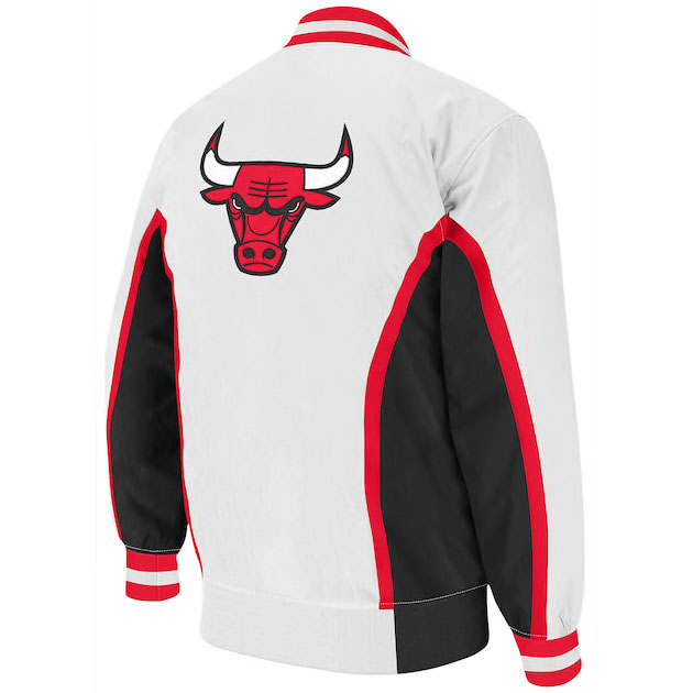 jordan-9-gym-red-chicago-bulls-jacket-match-5