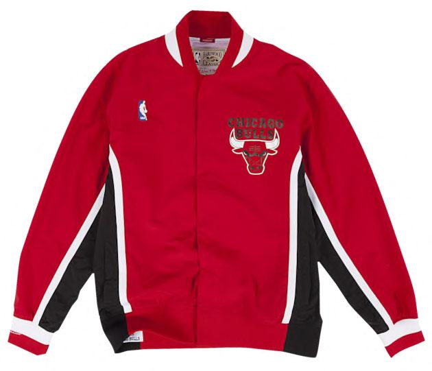 jordan-9-gym-red-chicago-bulls-jacket-match-6