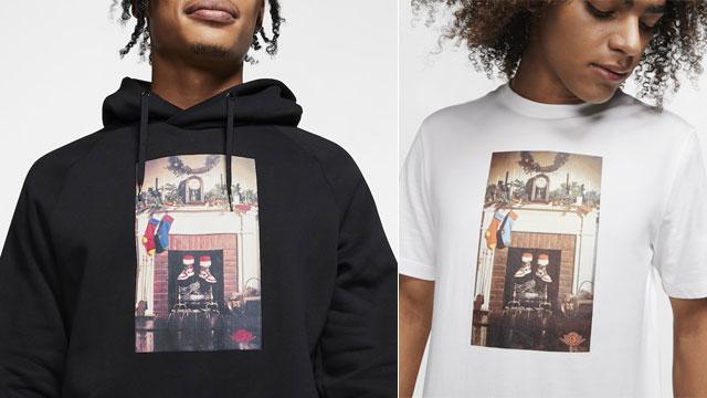 jordan-chimney-santa-shirt-hoodie