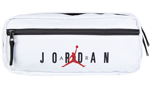 jordan-crossbody-bag-white-gym-red